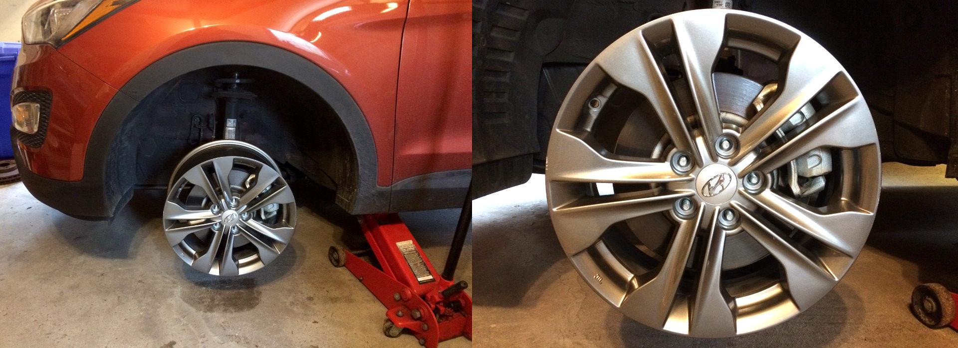 17_inch_hyundai_wheels_on_2015_Santa_Fe_Sport_2.0_Turbo_1920